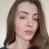 olga, 28, г.Москва