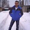 Александр, 27, г.Шарья