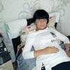 Наташа, 56, г.Москва