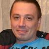 Марсель, 39, г.Арск