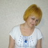 Татьяна, 42, г.Киев
