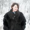 АНЖЕЛА ВЛАДИМИР, 38, г.Бельцы