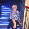 людмила, 51, г.Красноуфимск