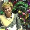 Полина, 57, г.Рыбница