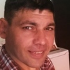 Олег, 37, г.Иркутск