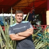 Алексей, 39, г.Норильск