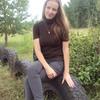 Анастасия, 29, г.Невель