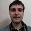 Юрий, 33, г.Боярка