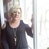 ЛЕРА, 42, г.Душанбе