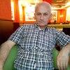Муса Махмудов, 54, г.Баку