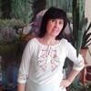 Юлия, 50, г.Харьков
