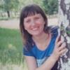 Юлия, 34, г.Днепропетровск