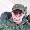Андрей Перелёшин, 30, г.Армавир