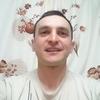Фаниль, 39, г.Мамадыш