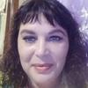 Алиса, 34, г.Углич