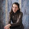 Ирина, 38, г.Калуга