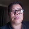Александр Цой, 46, г.Кимпо
