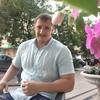 Михаил, 31, г.Владивосток