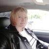 Валерия, 34, г.Ижевск
