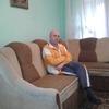 Богдан, 46, г.Калуш