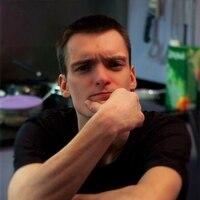 Илья, 32 года, Овен, Орехово-Зуево