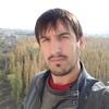 Марат, 28, г.Махачкала