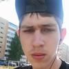 Игорь, 18, г.Нефтекамск
