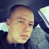 олег, 36, г.Норильск