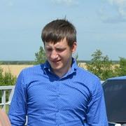 Михаил 30 Борисоглебск
