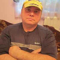 Владимир, 51 год, Близнецы, Ярославль