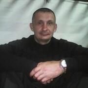 Иван 95 Томск
