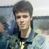 Виталий Таранюк, 25, г.Астана