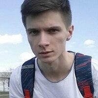 Алексей, 35 лет, Скорпион, Челябинск