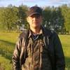 Евгений, 44, г.Верхняя Пышма