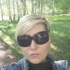 Guzel, 40, Oktyabrsk