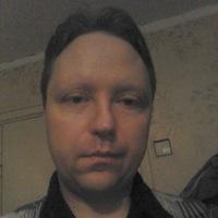 Олег, 45 лет, Овен, Москва