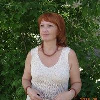 Миа, 59 лет, Лев, Миасс