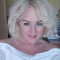 Елена, 43 года, Лев, Калининград