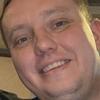 Кирилл, 34, г.Нахабино