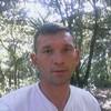 Рамиль, 41, г.Курск