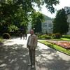 Валерий, 55, г.Томск