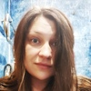 Yuliya, 30, Kirishi