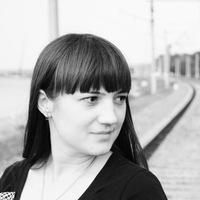 Вероника, 36 лет, Скорпион, Владивосток