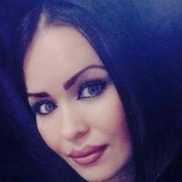 Кристина, 30 лет, Рыбы, Одесса