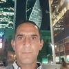 Гагик, 41, г.Москва