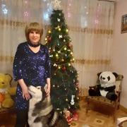 Валентина Кошмина 63 года (Лев) на сайте знакомств Караганды
