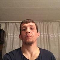 Ильдар, 43 года, Овен, Элиста