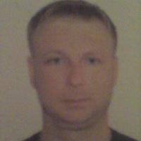 Евгений, 44 года, Водолей, Самара