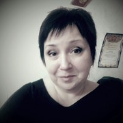 Татьяна 53 года (Водолей) Майкоп