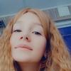 Дарья, 18, г.Оренбург